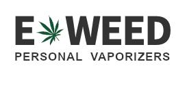 E-WEED